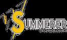 SUMMERER Technologies – Werkzeugbau Formenbau Logo